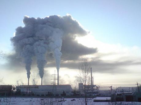 «Большая энергетика» в России находится «под колпаком» федерального надзора и работает по правилам (в отличие от коммунальных котельных, и уж тем более «кочегарок» на «шиномонтажках» и в частном секторе)