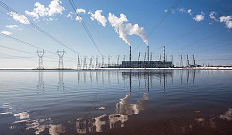 Хотя в количественном отношении в отборах по ДПМ-2 лидирует проекты по модернизации ТЭЦ (всего их 62), по установленной мощности 75% всего объема модернизации придется на ГРЭС.