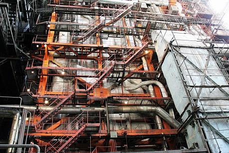 К основным мероприятиям в рамках ДПМ-2 отнесены модернизация или котельного, или турбинного оборудования, как комплексная (то есть с полной заменой котлоагрегата или турбины), так и частичная.