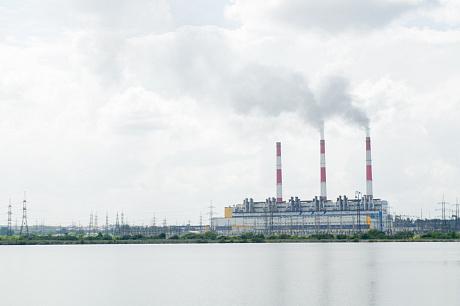 При полной загрузке энергоблоков через теплообменную систему Беловской ГРЭС проходит более 1,4 млрд кубометров воды в год – в 24 раза больше полного объема Беловского водохранилища!